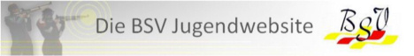 BSV_Jugend